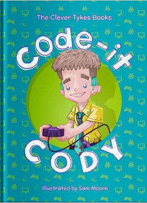 book_cover_2
