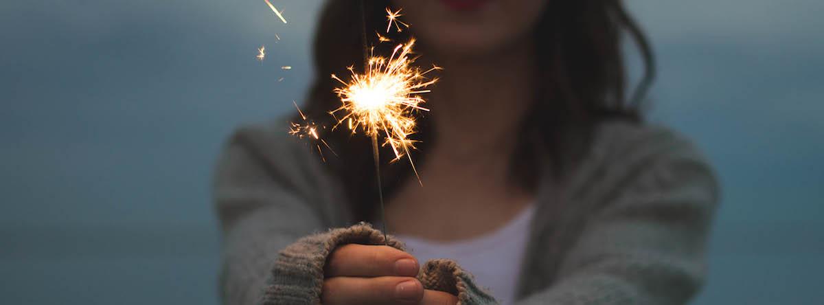 38 ways to make your child more enterprising