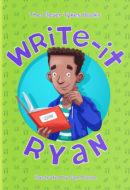 Ryan 311 413
