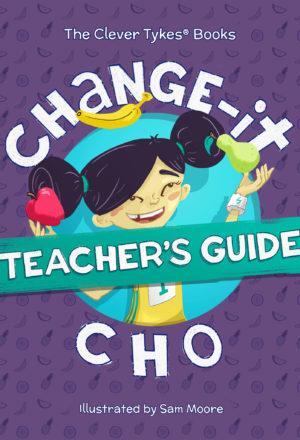Cho_TeachersGuide_iPadCover_Purple