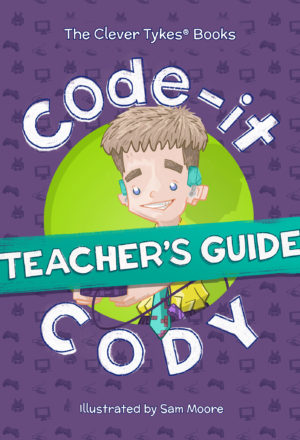 Cody_TeachersGuide_iPadCover_Purple