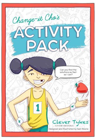 ChoActivityBook_Cover_V1