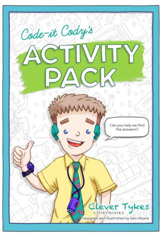 CodyActivityBook_Cover_V1