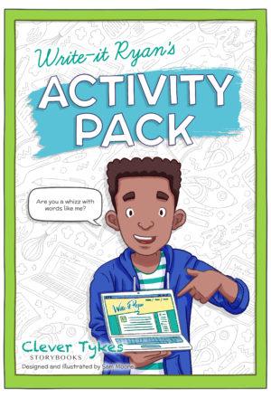 RyanActivityBook_Cover_V1