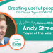 The making of a mayor – interview with Andy Street CBE