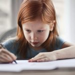 Nine ways to make homework more fun for children