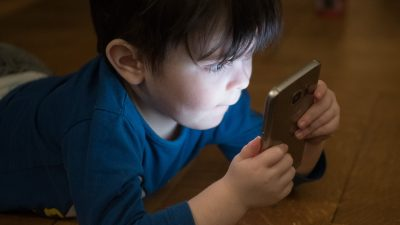 5 best apps for children
