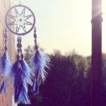 Be someone's dreamcatcher
