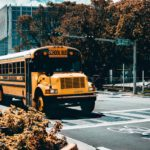 Coping with changing schools